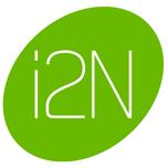(c) I2n.mc