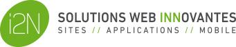 i2N Monaco - Solutions Web Innovantes