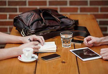 Comment choisir la bonne agence web ou freelance ?