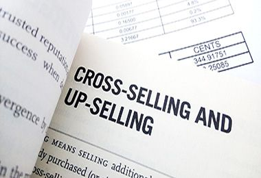 Cross Selling : 7 techniques pour tout savoir sur le sujet