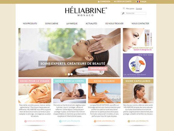 <p>Heliabrine</p>